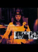 "c2290 Ennio Morricone: Exorcist II ""The Heretic"""