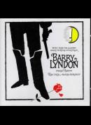 c2291 Bande Originale Du Film Barry Lyndon