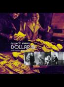 c2298 Quincy Jones: Dollar$