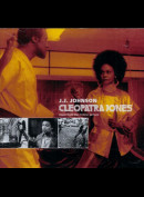c2299 J.J. Johnson, Joe Simon, Millie Jackson: Cleopatra Jones