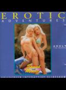 c2300 Erotic Adventures
