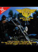 c2301 American Eagles