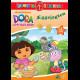 Dora Udforskeren: Æggejagten