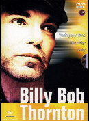 Billy Bob Thornton Box