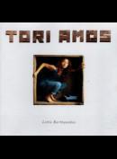 c2333 Tori Amos: Little Earthquakes