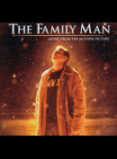c2336 The Family Man (Music From The Motion Picture)