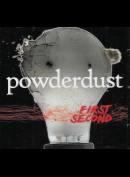 c2339 Powderdust: First Second