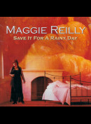 c2342 Maggie Reilly: Save It For A Rainy Day