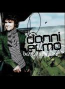 c2357 Danni Elmo: Back For More