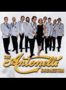 c2359 The Antonelli Orchestra: The Antonelli Orchestra