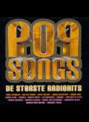 c2374 Pop Songs: De Største Radiohits