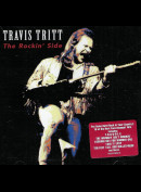 c2376 Travis Tritt: The Rockin Side