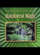 c2385 Tony O'Connor: Rainforest Magic