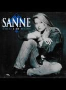 c2392 Sanne: Where Blue Begins