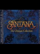 c2397 Santana: The Ultimate Collection