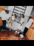 c2407 Mariah Carey & Boyz II Men: One Sweet Day