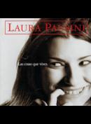c2420 Laura Pausini: Las Cosas Que Vives