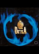 c2423 Ortiga: Ortiga