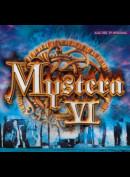 c2425 Mystera VI