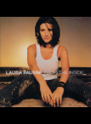 c2431 Laura Pausini: From The Inside