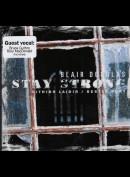 c2433 Blair Douglas: Stay Strong