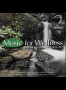c2434 Music For Wellness