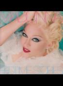 c2442 Madonna: Bedtime Stories
