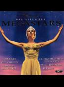 c2443 Gloria: Das Album Der Megastars