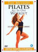 Pilates: All In One Workout
