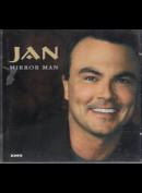 c2494 Jan: Mirror Man
