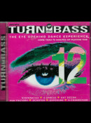 c2496 Turn Up The Bass 12