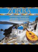 c 2501 Mikis Theodorakis: Zorba (Græske Feriehits)