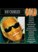 c2511 Ray Charles: Gold