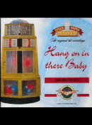 c2522 Hang On In There Baby: Juke Box 70's Hits