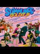 c2527 Stimmungs-Goldies