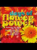 c2548 Days Of Flower Power