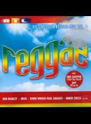 c2572 Reggae Vol. 1