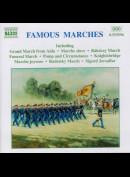 c2583 Famous Marches