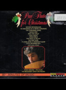 c2586 Peter Weekers: Pan Flute For Christmas