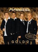 c2594 Kandis: Gold 2