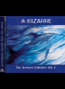 c2595 Ibizarre: The Ambient Collection Vol. 2