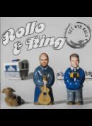 c2600 Rollo & King: Det Nye Kuld