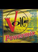 c2602 The Voice Powermix