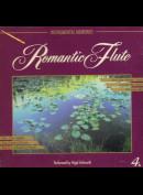 c2614 Romantic Flute 4