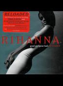c2615 Rihanna: Good Girl Gone Bad: Reloaded