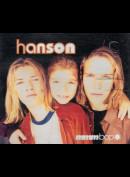 c2620 Hanson: Mmm Bop