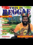 c2811 This Is Reggae Vol. 2
