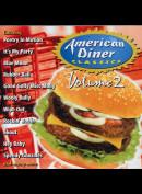 c2814 American Diner Classics Vol. 2