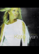 c2641 Kate Ryan: Different