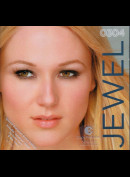 c2833 Jewel: 0304